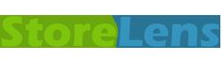 storelens.com.ua